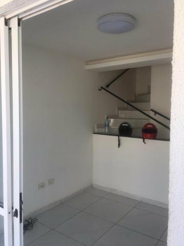 Alugo duplex no Janga/Paulista - Foto 12