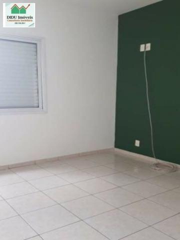 Apartamento à venda com 2 dormitórios em Nova gerty, São caetano do sul cod:011245AP - Foto 7