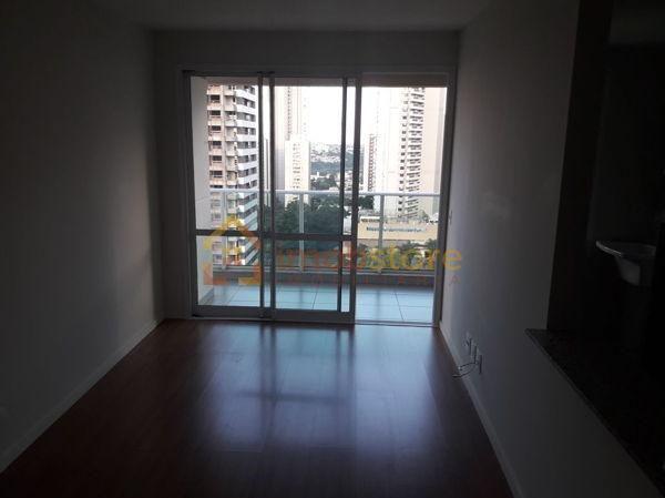 Apartamento  com 3 quartos no ED. TALENT - Bairro Fazenda Gleba Palhano em Londrina - Foto 16