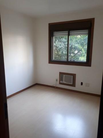 3 dormitórios no Moinhos de Vento - Foto 6