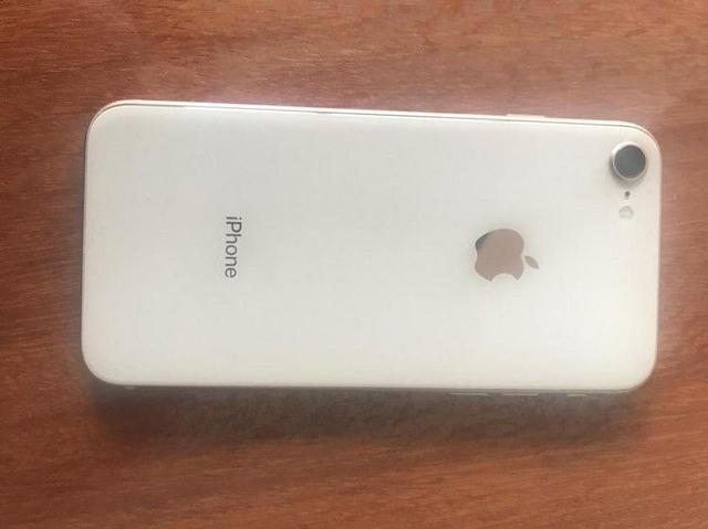 IPhone 8 - 64gb - Foto 3