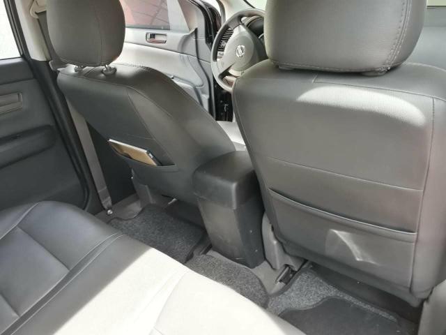 Nissan sentra 2012-2013 - Foto 4
