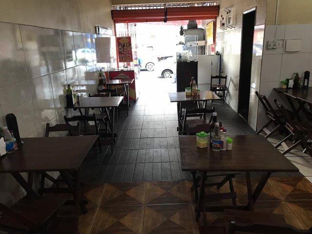 Vendo restorante centro - Foto 7