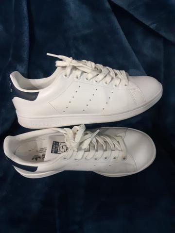 Adidas Stan Smith - Foto 6