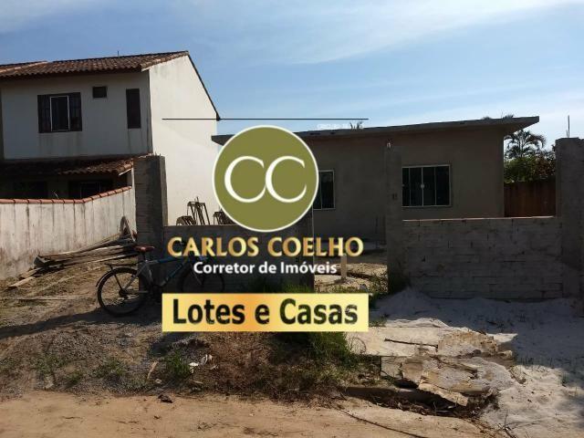 Thay Ribeiro Casa no Condomínio Orla 500 em Unamar - Cabo Frio/Região dos Lagos