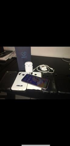 Smartphone Asus Zenfone 5 64GB - Foto 4