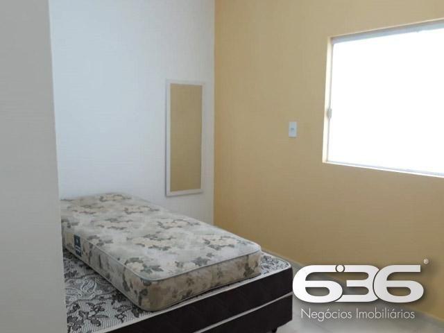 Casa | Balneário Barra do Sul | Salinas | Quartos: 2 - Foto 9
