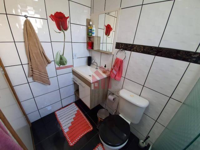 Apartamento com 2 dormitórios à venda - Foto 17