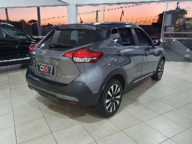 Nissan Kicks 1.6 16vstart Rio 2016 - Foto 5