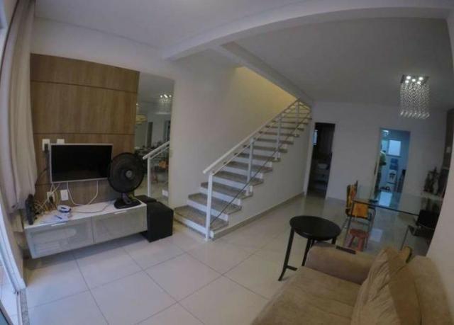 CA0473 - Casa Duplex em Condomínio com 3 quartos - Foto 10