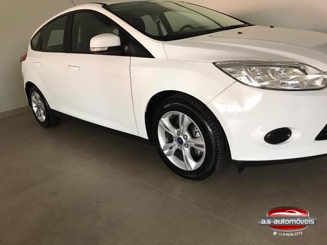 Ford focus 1.6 s - Foto 3