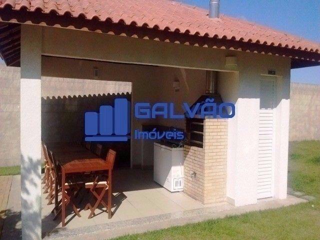 MR- Praças Sauípe, apartamento 2Q com Varanda e Lazer Completo, Pertinho da Praia - Foto 14