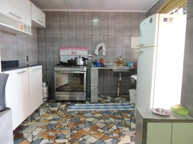 Casa/Sobrado no Setor P Sul, Ceilândia/DF - Foto 7