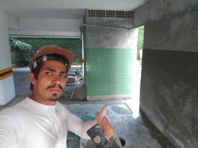 Construções e redormas - Foto 6