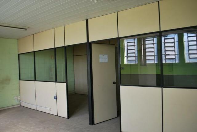Galpão/depósito/armazém para alugar em Planalto, Sao bernardo do campo cod:03047 - Foto 11