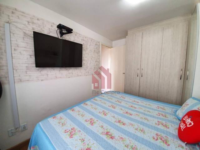 Apartamento com 2 dormitórios à venda - Foto 7