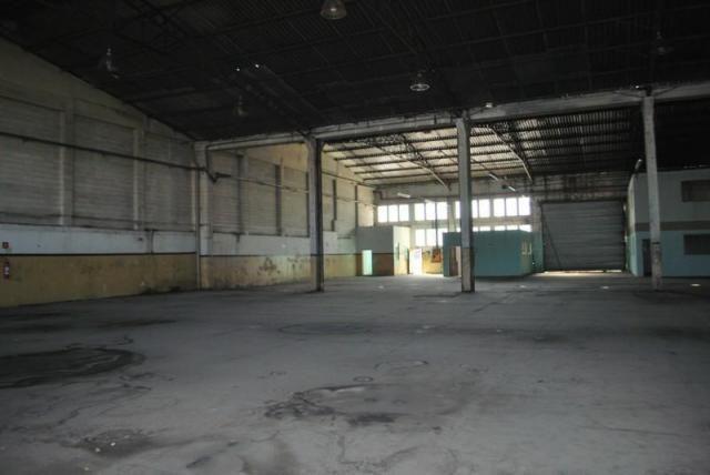 Galpão/depósito/armazém para alugar em Planalto, Sao bernardo do campo cod:03047 - Foto 8