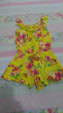 Lindas roupas para crianças - Foto 2