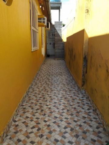 Casa no Japiim em Manaus - AM - Foto 6