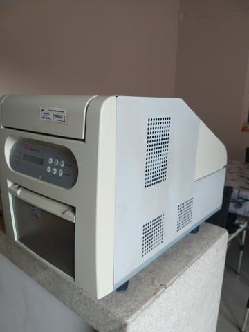 Impressora fotográfica Kodak 605 - Foto 2
