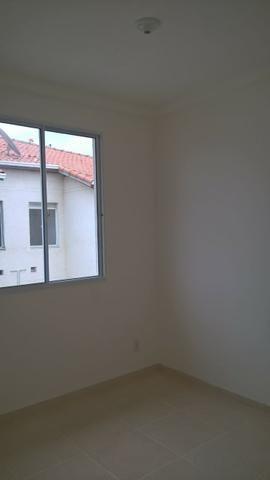 _ Apartamento 2 quartos á venda - Costa do Mar - Foto 7