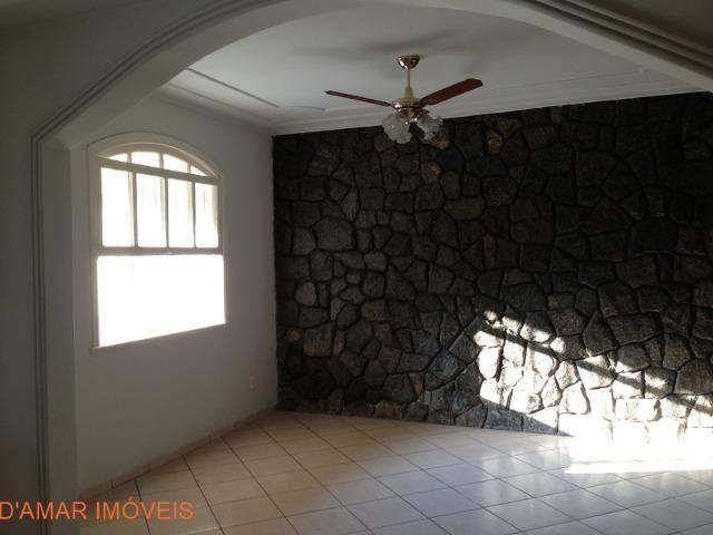 DI 736a - Venda de casa no bairro São Luiz, Volta Redonda/RJ - Foto 15