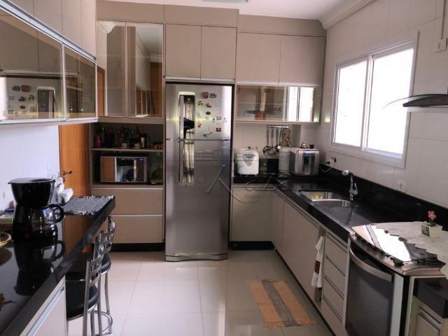 Apartamento de 131 m² no Splendor Blue - Foto 6