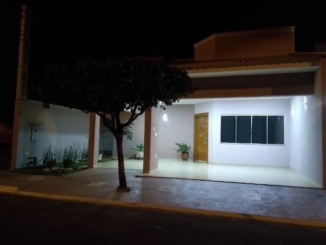Casa Condomínio Veneza Birigui!!! Imperdível!! - Foto 19