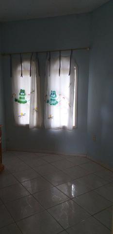 Casa com suíte mais 2 quartos no Vila Nova - Foto 10