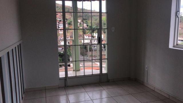 Aluga-se apartamento na Rua Ciro Nunes, em Guanhães/MG - Foto 6