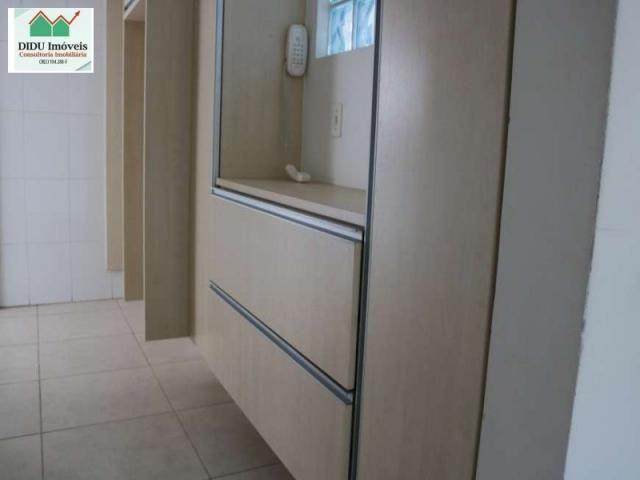 Apartamento à venda com 3 dormitórios em Boa vista, São caetano do sul cod:013333AP - Foto 18