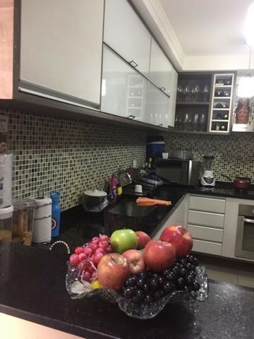 Casa ampla em Condomínio fechado em Jardim São Paulo - Foto 4