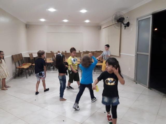 Festa infantil - Foto 4