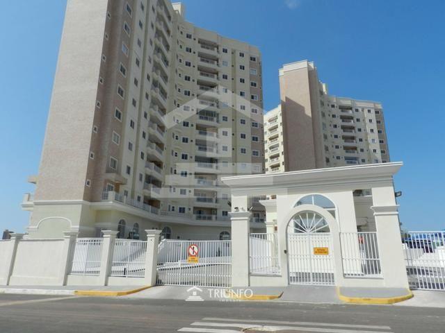 Apartamento na Mario Andreazza - 03 Quartos - 01 Suite - Foto 3