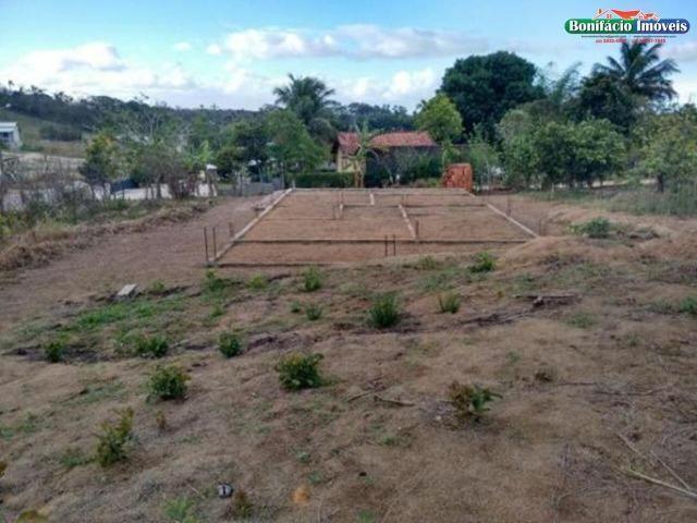 Bon: Cod 1159 Bicuíba - Saquarema - Foto 5