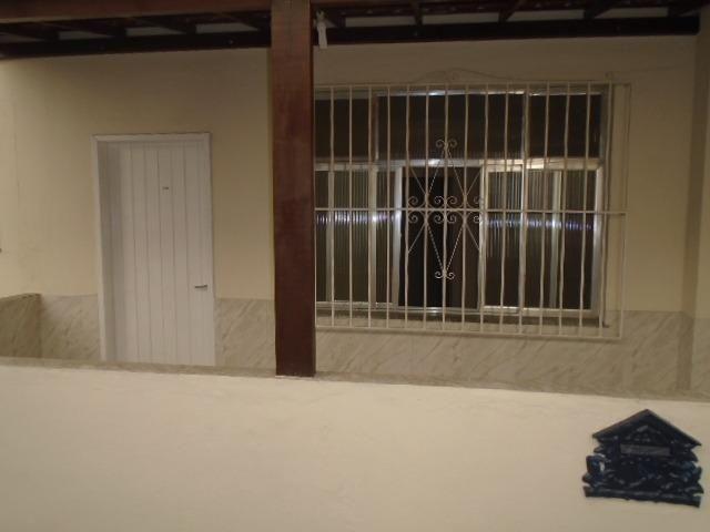 Ótimo apartamento de 02 quartos Tindiba 1048 tendo 01 mes de carência - Foto 5