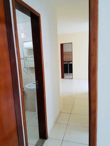 Excelente Apartamento - Engenho da Rainha (PREV) - Foto 11