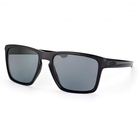 Óculos Oakley Sliver - Prizm E Polarizado - Bijouterias, relógios e ... 0d81137aff