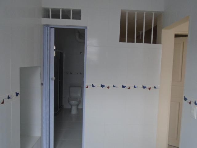Ótimo apartamento de 02 quartos Tindiba 1048 tendo 01 mes de carência - Foto 8