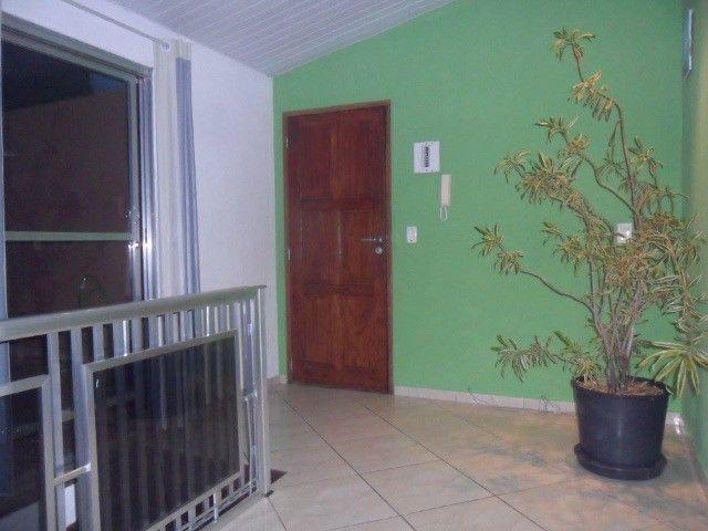 Alugo Apartamento Angra/RJ -Sem mobilia - Foto 12