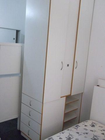 Rua da Conceição 99 sala 609 - Foto 3