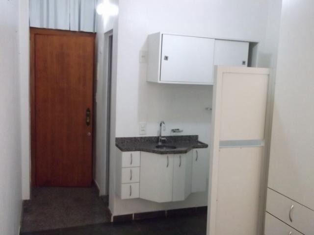 Rua da Conceição 99 sala 609 - Foto 4