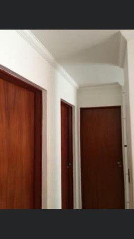 Apartamento topeeeee - Foto 4