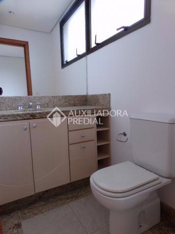 Apartamento para alugar com 3 dormitórios em Rio branco, Porto alegre cod:227115 - Foto 16
