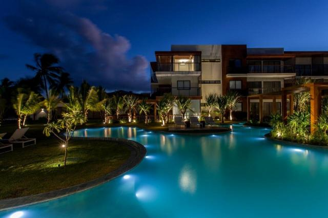 Apartamento à venda, 2 quartos, 1 vaga, Penha - Ilha de Itaparica/BA - Foto 11