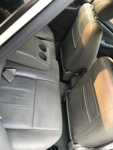 Toyota Fielder flex - Foto 8