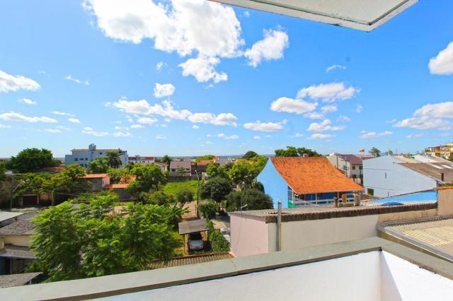 Cobertura residencial para venda, São Sebastião, Porto Alegre - CO6970. - Foto 7