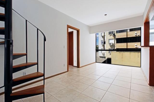 Cobertura residencial para venda, São Sebastião, Porto Alegre - CO6970. - Foto 3