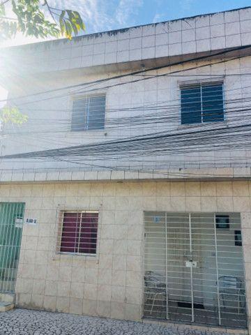 Imperdível!!!Vendo prédio com 6 casas