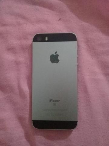 IPhone 5SE - Foto 3
